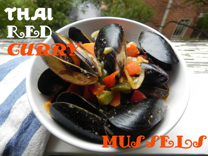 ... curry thai red curry soup thai seafood curry thai red curry mussels